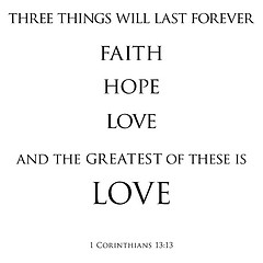 images of bible love quotes corinthians spacehero