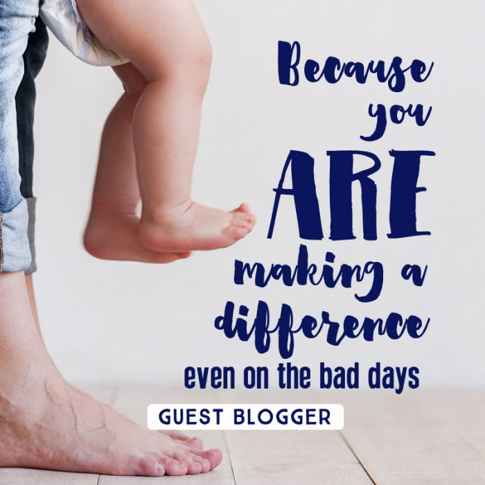 because-you-are-making-a-difference-parenting-t-700x700